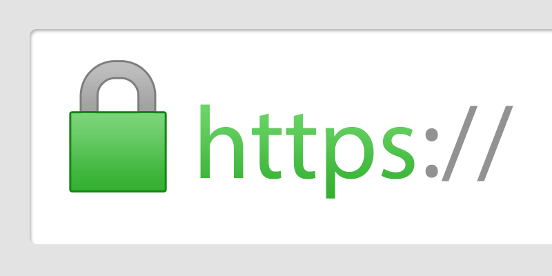 Site is Certified as Secure